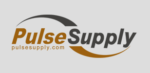 Reseller Pulse Supply